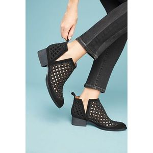 9728342bf1d7a4 ... Jeffrey Campbell Taggart Booties